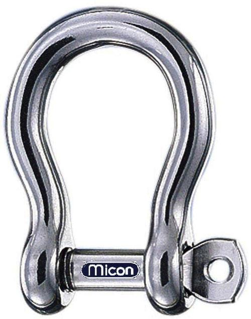 Micon Engineers Mining Equipments